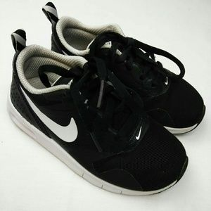 Nike Airmax Tavas Running Shoes (Pre-owned)